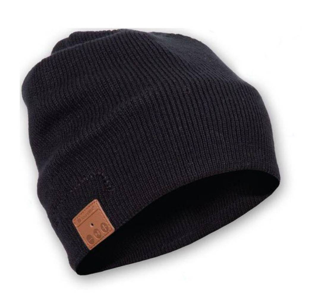 Soundbot SB210 Bluetooth Beanie