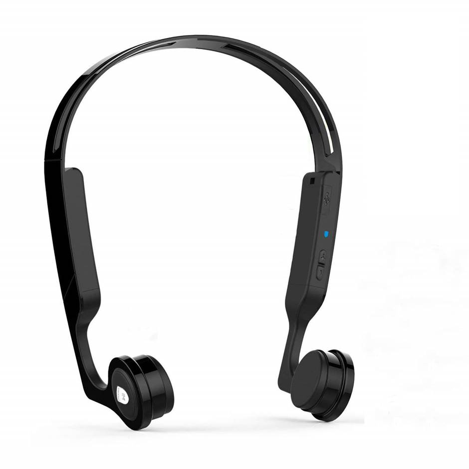 Spedal Bone Conduction Headphones