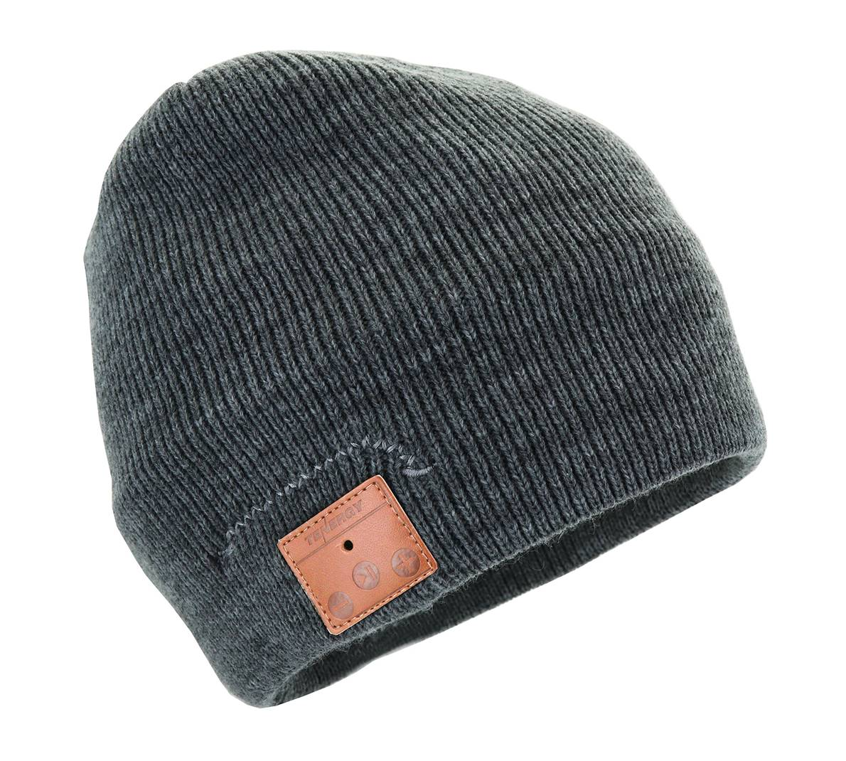 Tenergy Bluetooth Beanies