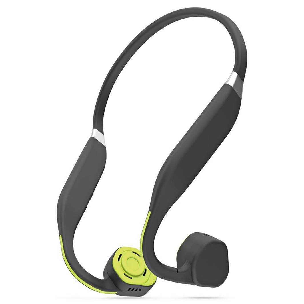 Vidonn F1 Bone Conduction Headphones