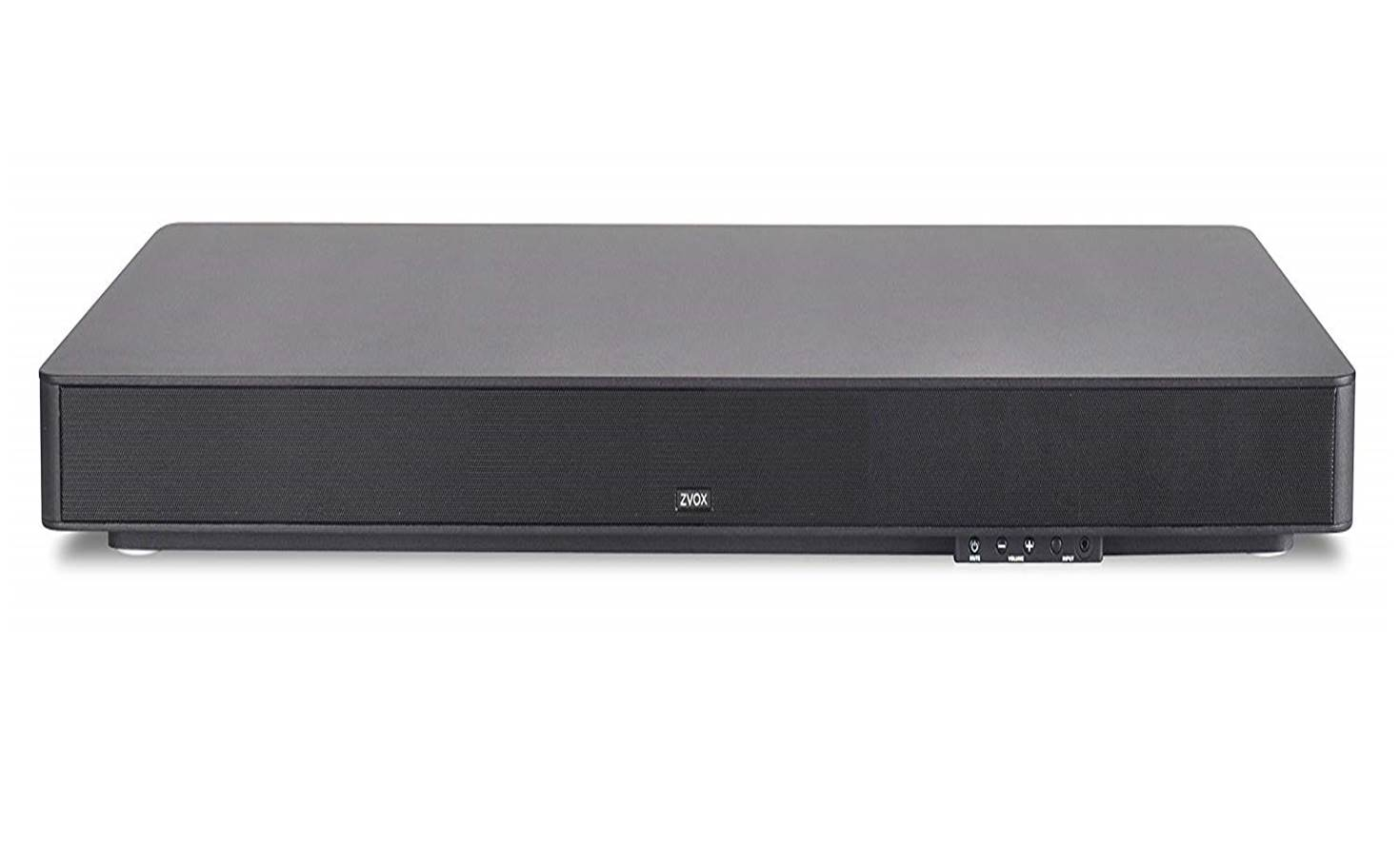 ZVOX Soundbase 670 PS4 Speakers