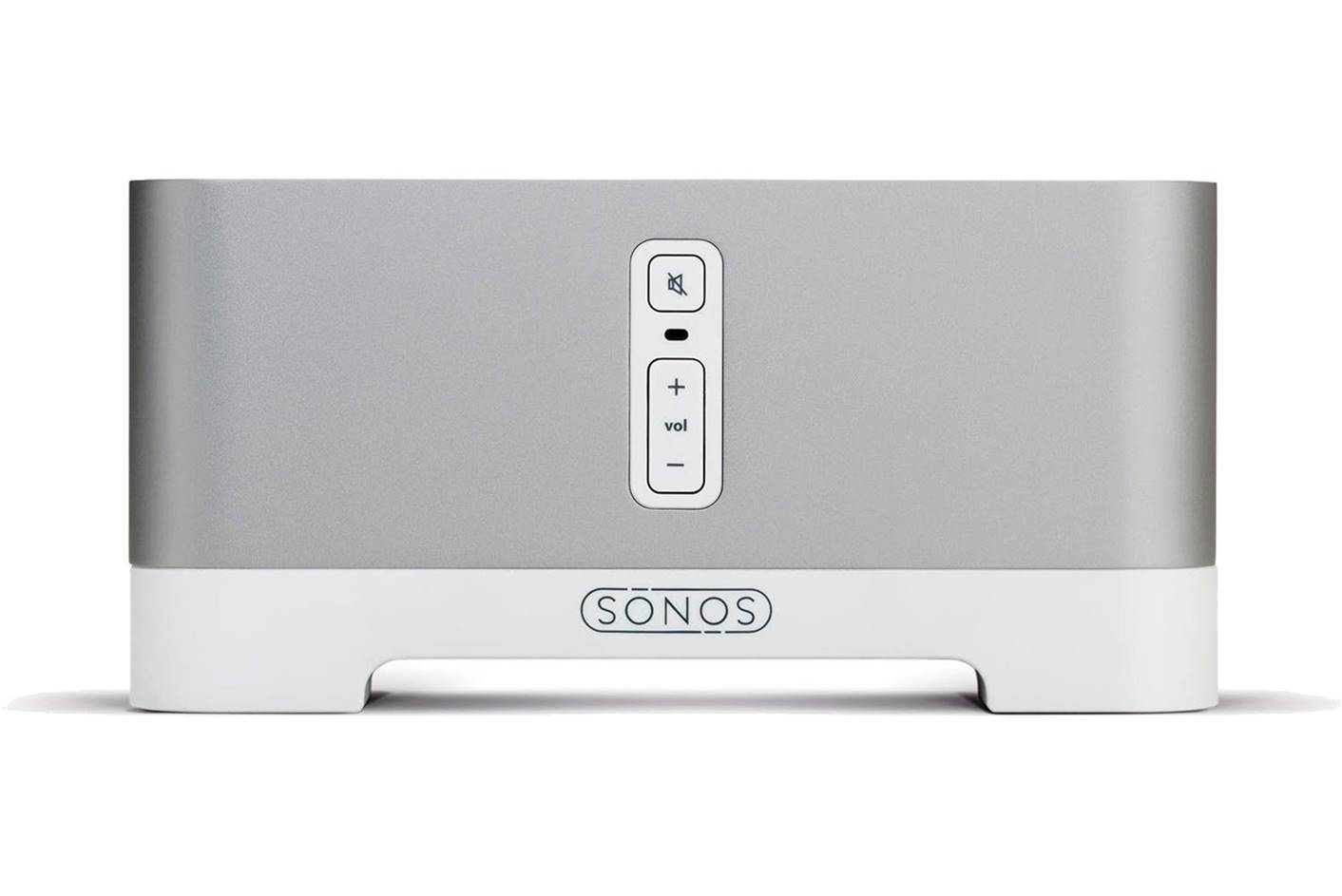 SONOS Connect Bluetooth Audio Receiver