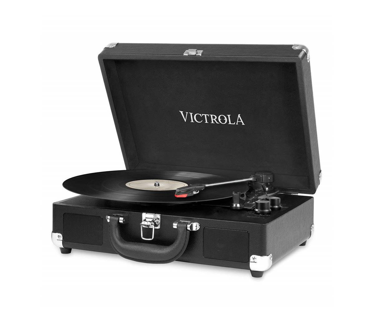 Victrola Vintage Bluetooth Turntable