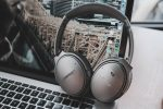 The 10 Best Bose Headphones in 2019