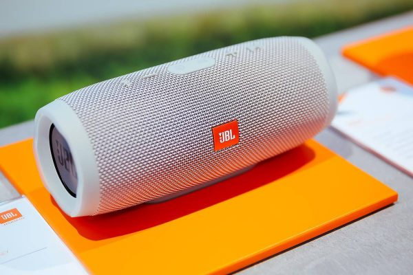 Best JBL Speakers