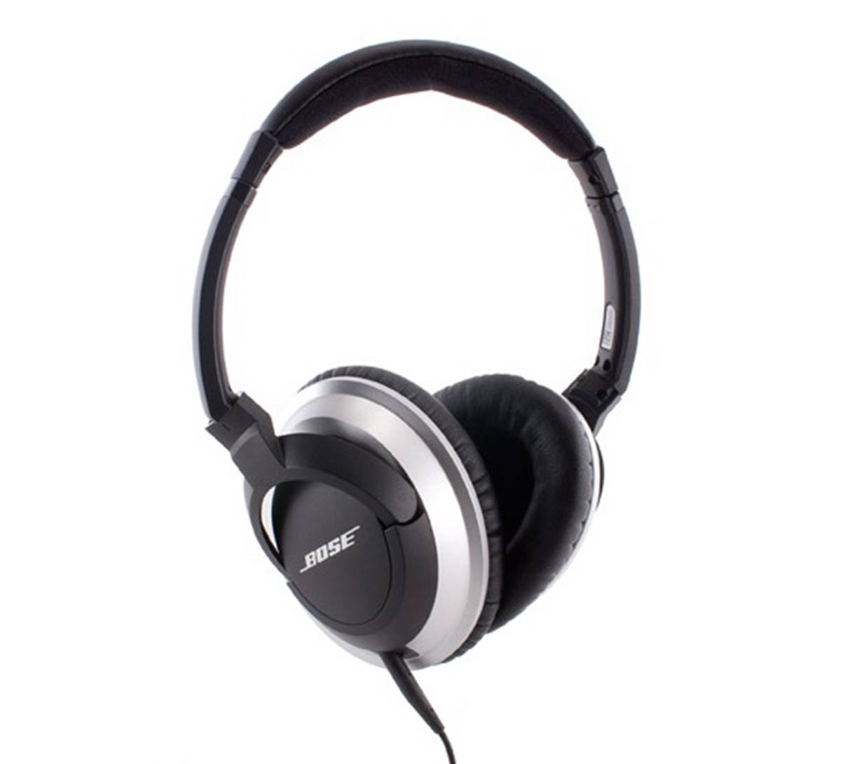 Bose AE2 Around Ear Headphone