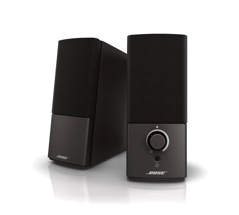 Bose Companion 2 Speaker