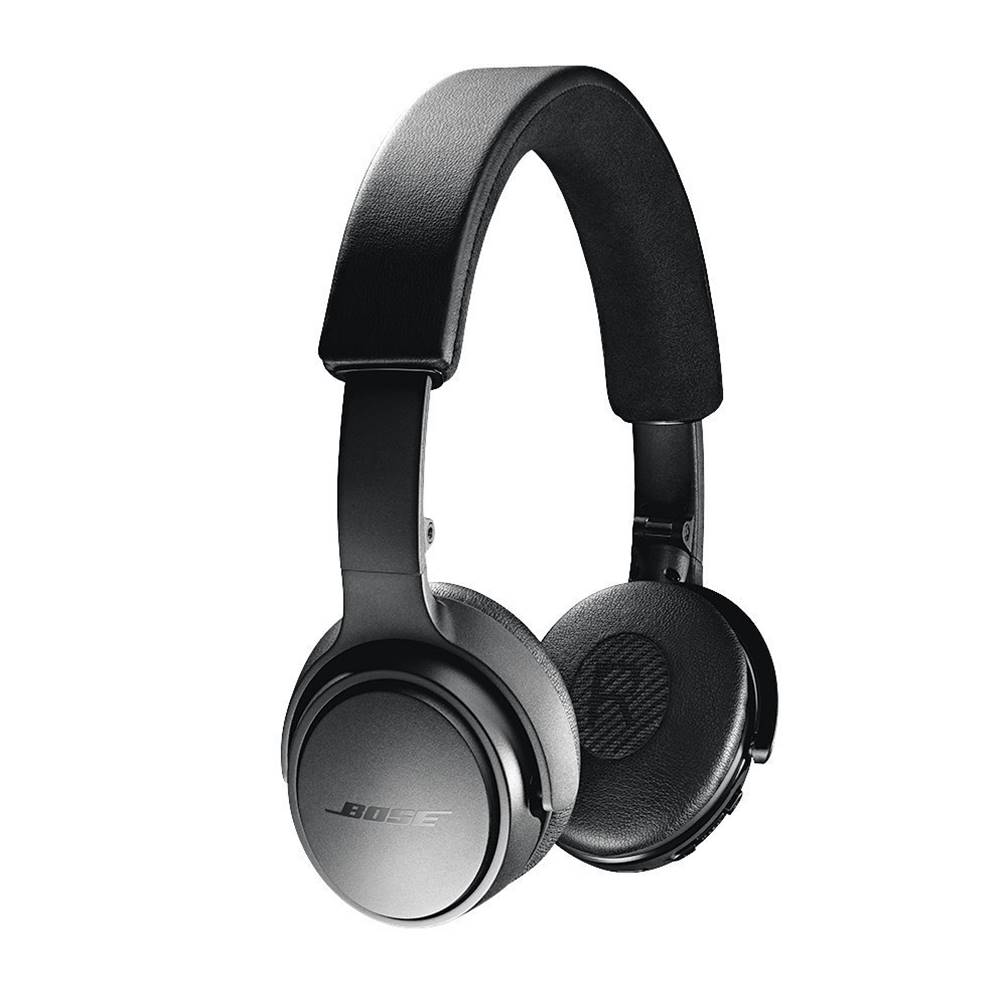 Bose SoundLink On-Ear Headphone