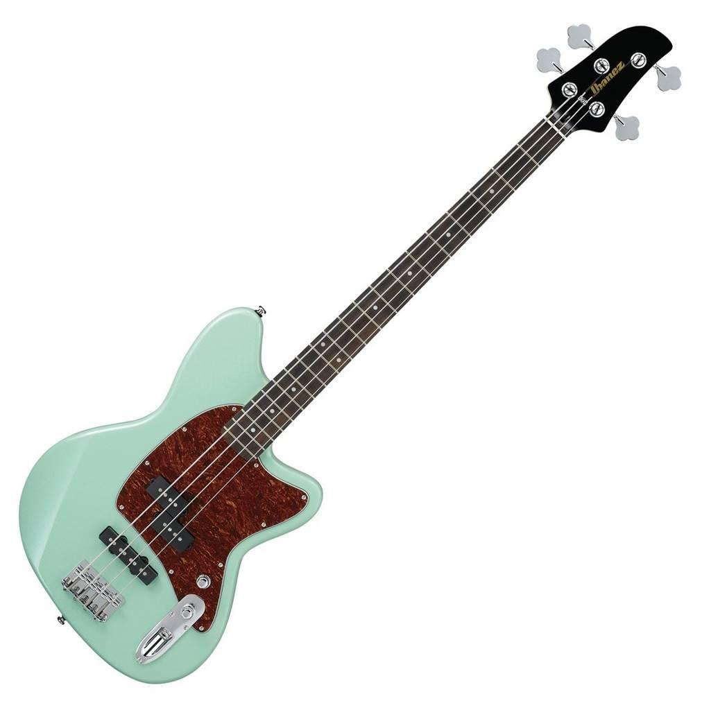 Ibanez Talmon TMB100 Bass Guitar