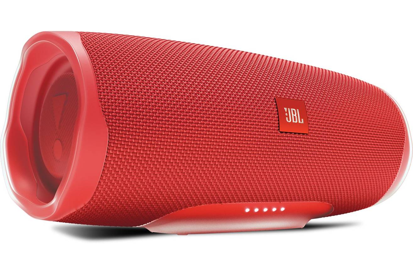 The 10 Best JBL Speakers in 2019 – Bass Head Speakers