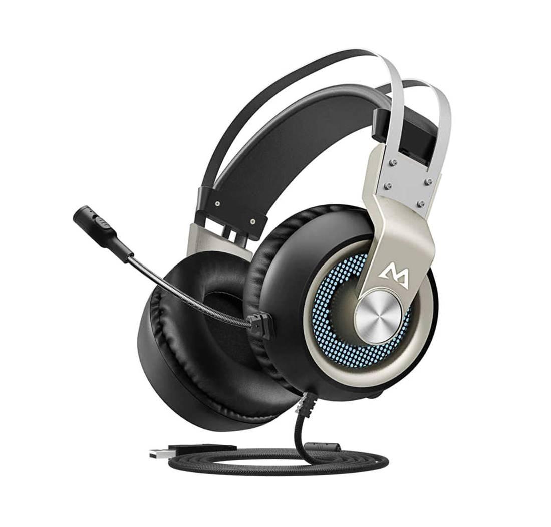 Mpow EG3 Surround Sound Headphones