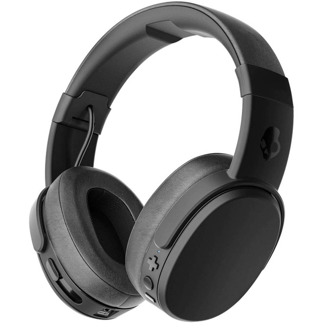 SkullCandy Crusher Headphones for Music