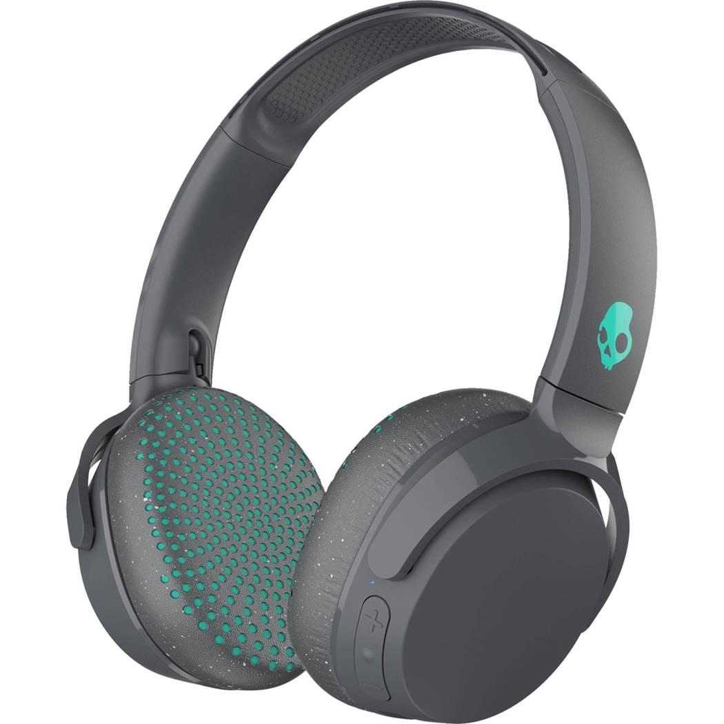 Skullcandy Riff Wireless Headphone