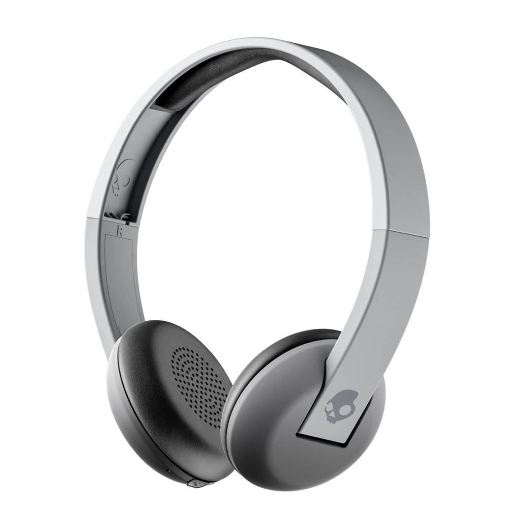 Skullcandy Uproar Wireless Headphones