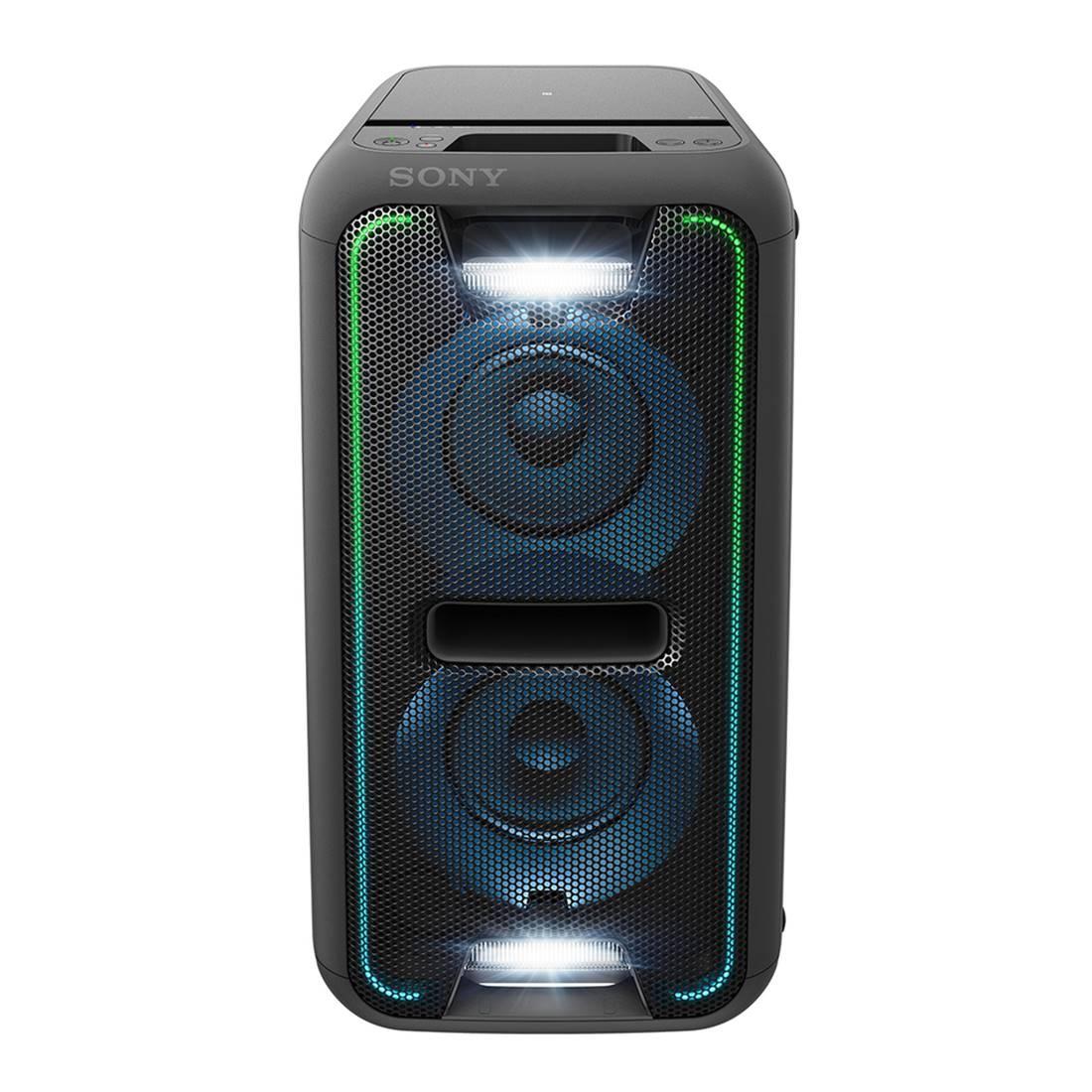 Sony GTKXB7BC Home Speaker