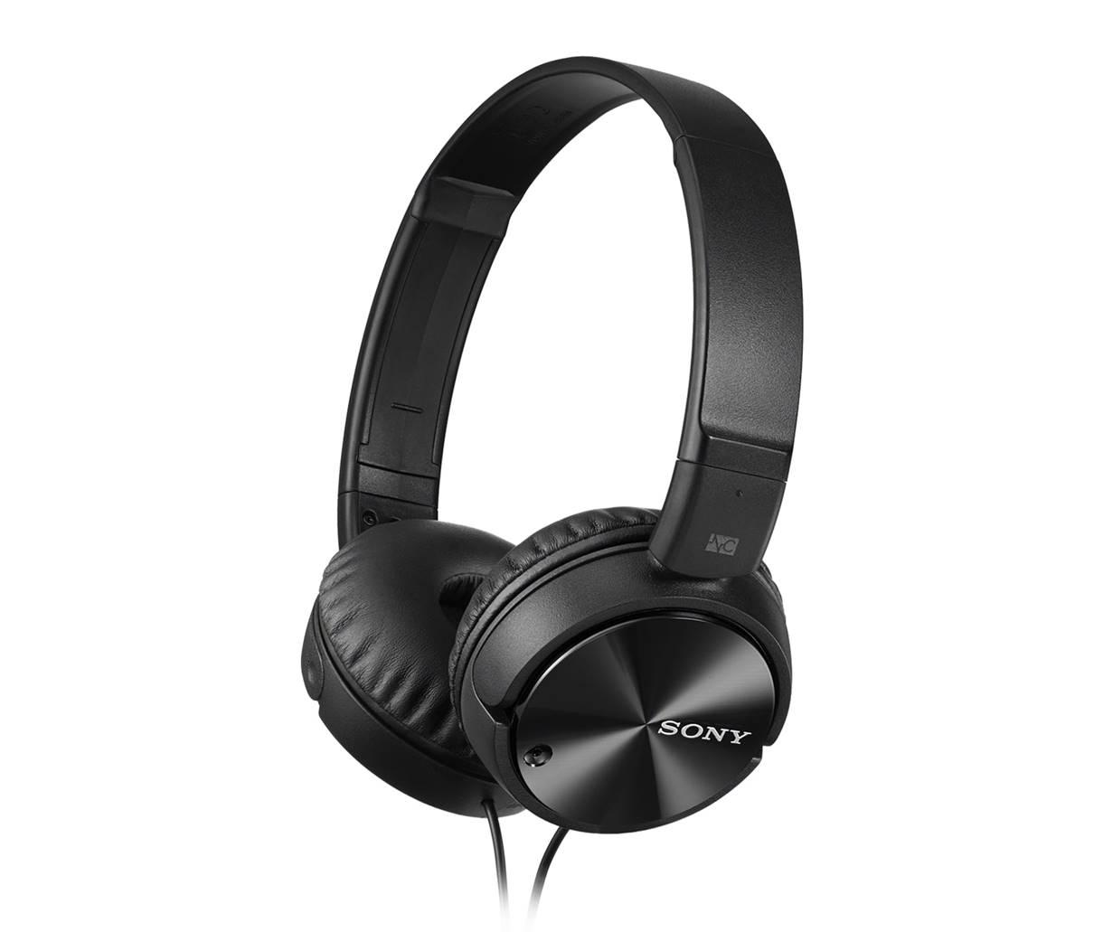 Sony MDRZX100NC Headphones