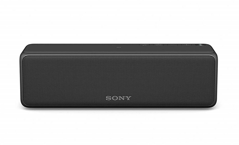 Sony SRSHG1 Wireless Speaker