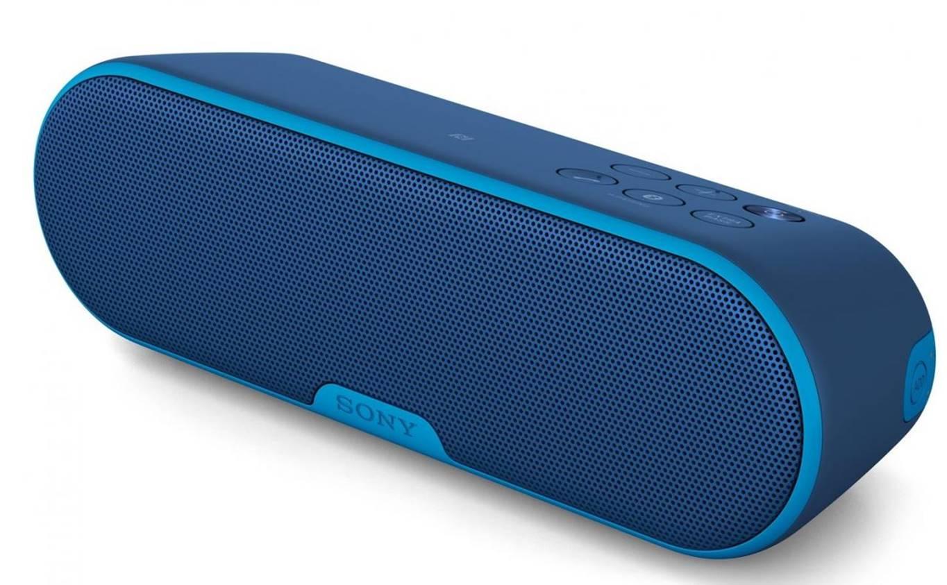 Sony SRSXB2 Speaker