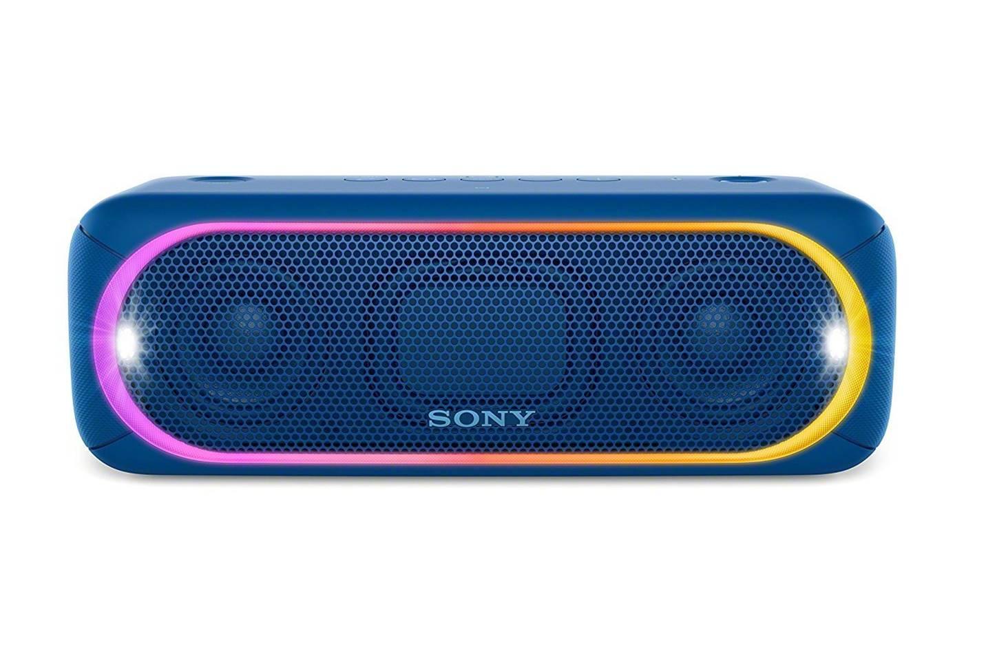 Sony SRSXB30 Speaker