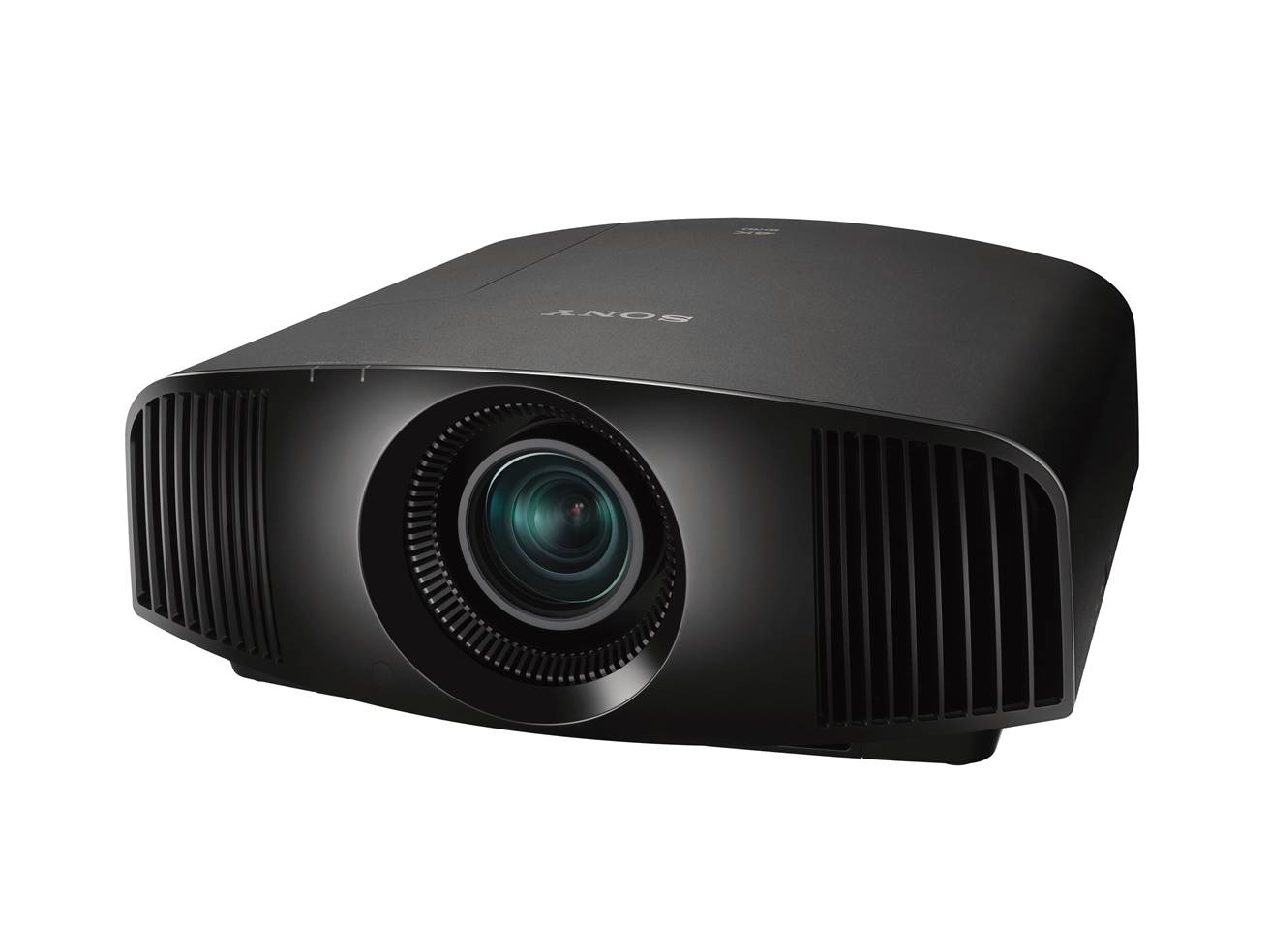 Sony VPLVW285ES 4K Projector for Home Theater