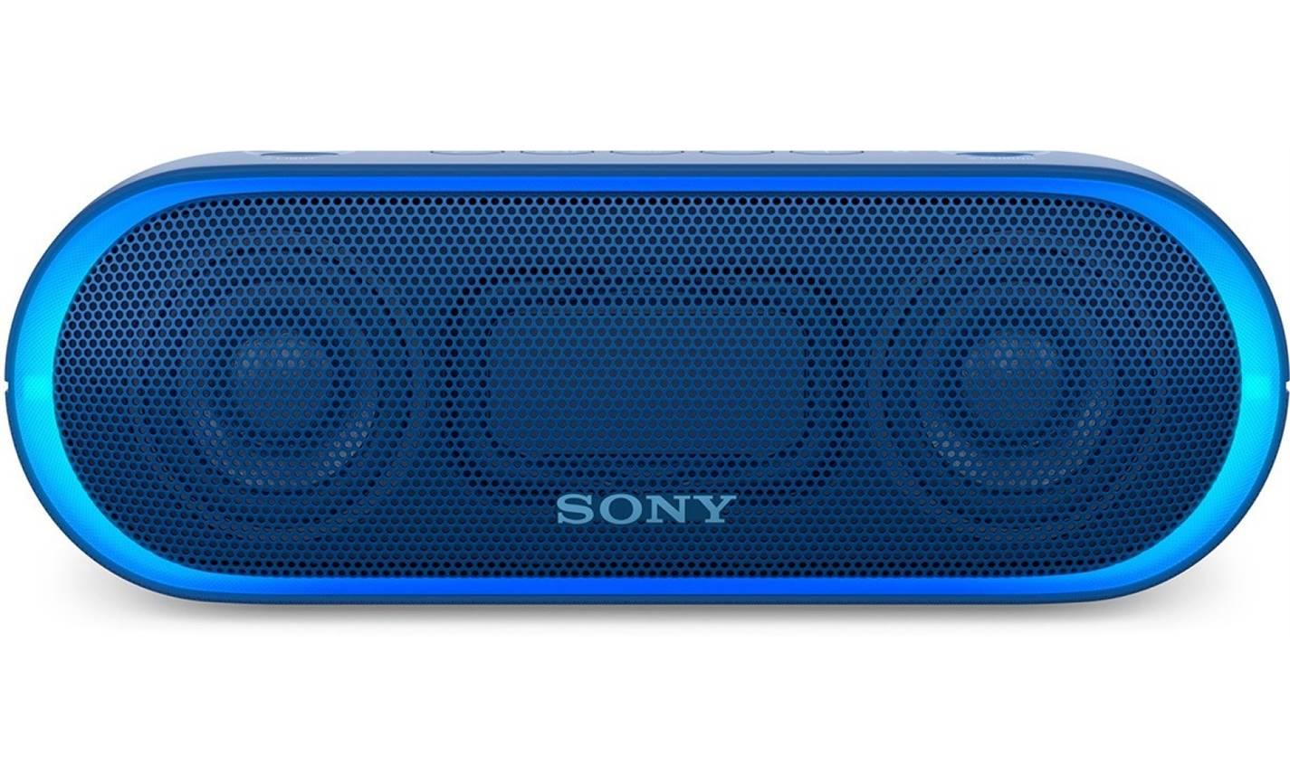 Sony XB20 Speaker