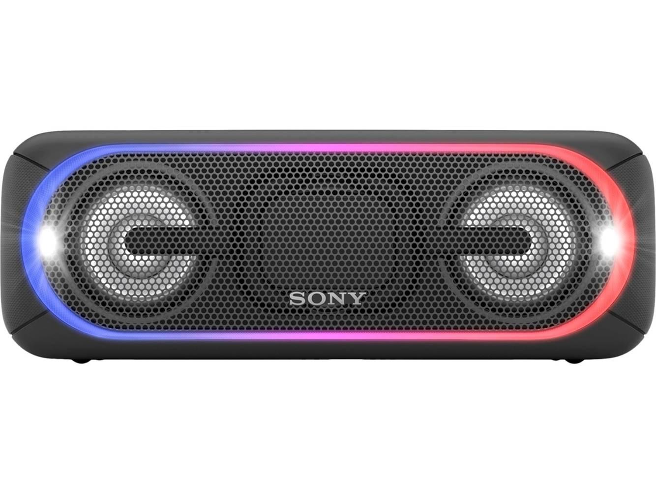 The 10 Best Sony Speakers In 2020 Bass Head Speakers