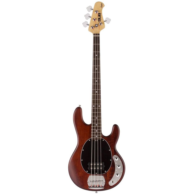StingRay 4 Bass Guitar
