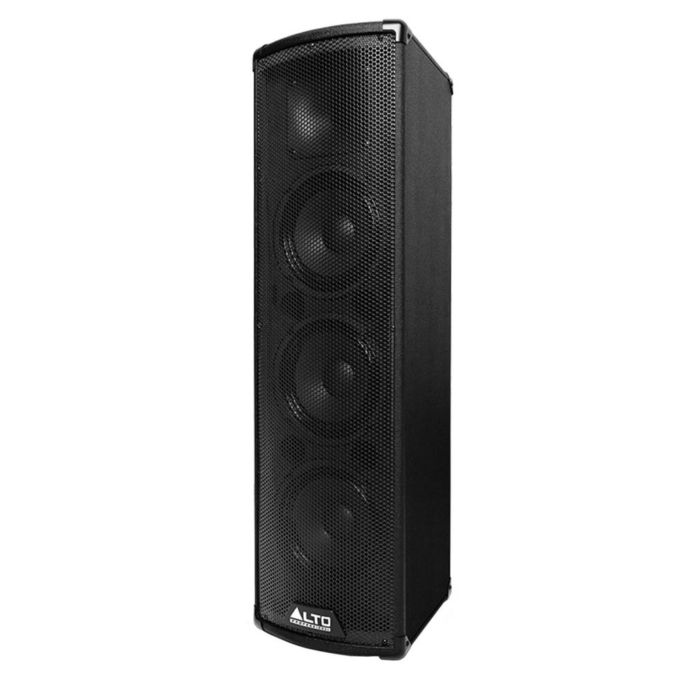 Alto 200W Powered PA Speaker