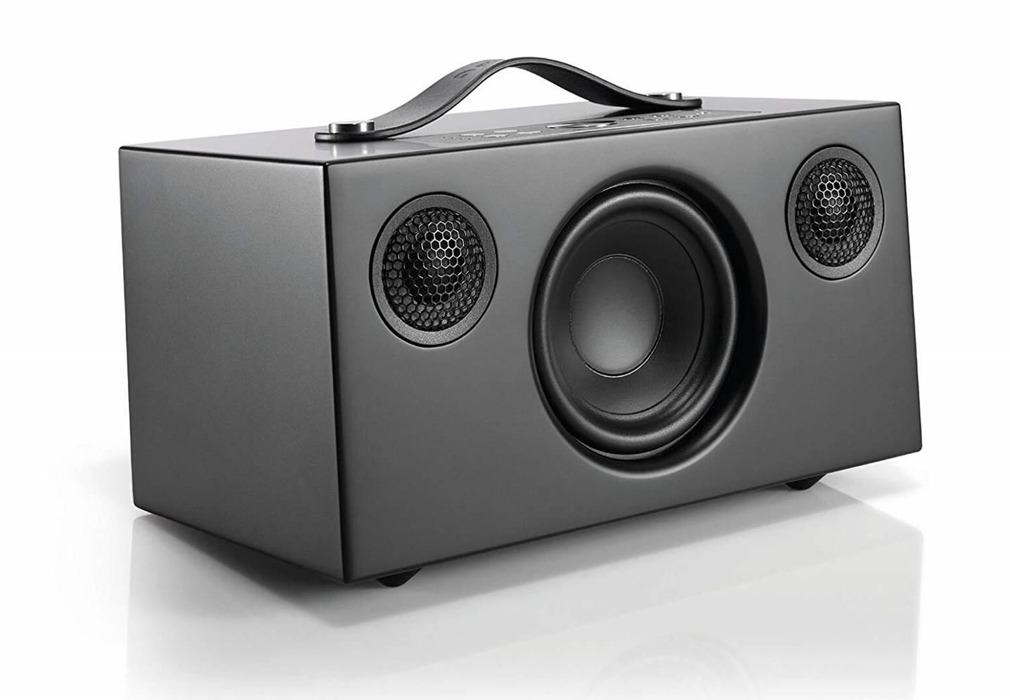 Audio Pro C5 Multi-Room Speaker System