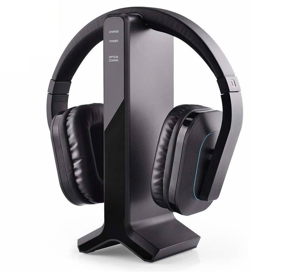 Avantree HT280 Wireless Headphones for TV