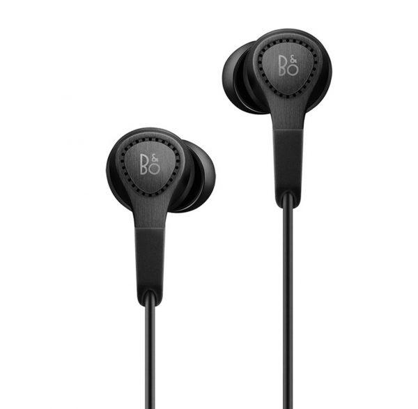 B&O Beoplay H3 Headphones