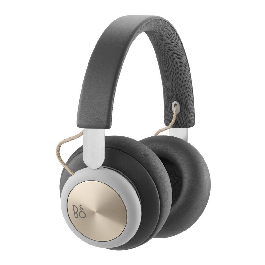 B&O Beoplay H4 Headphones
