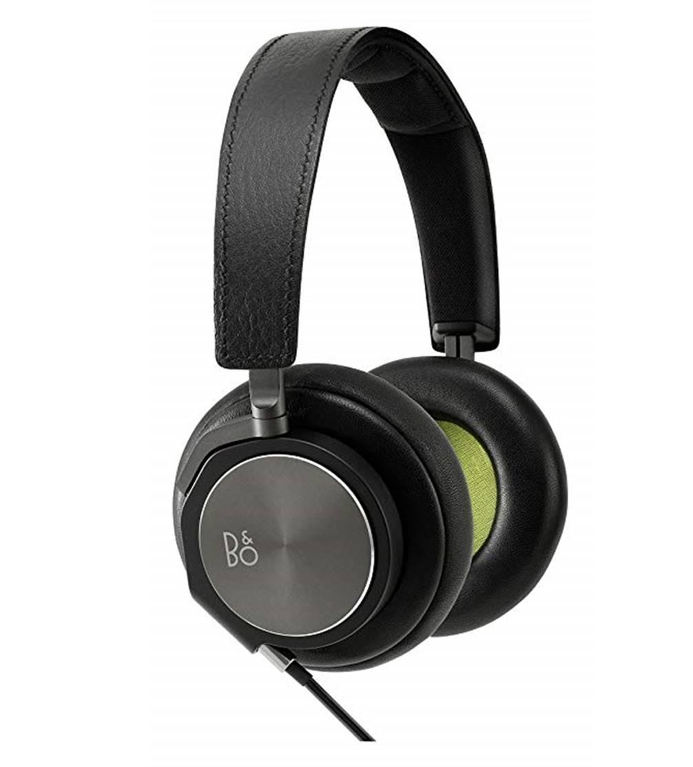 B&O Beoplay H6 Headphones