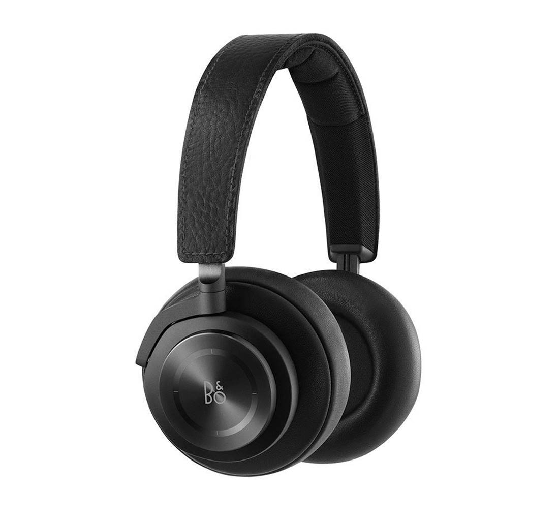 B&O Beoplay H7 Headphones