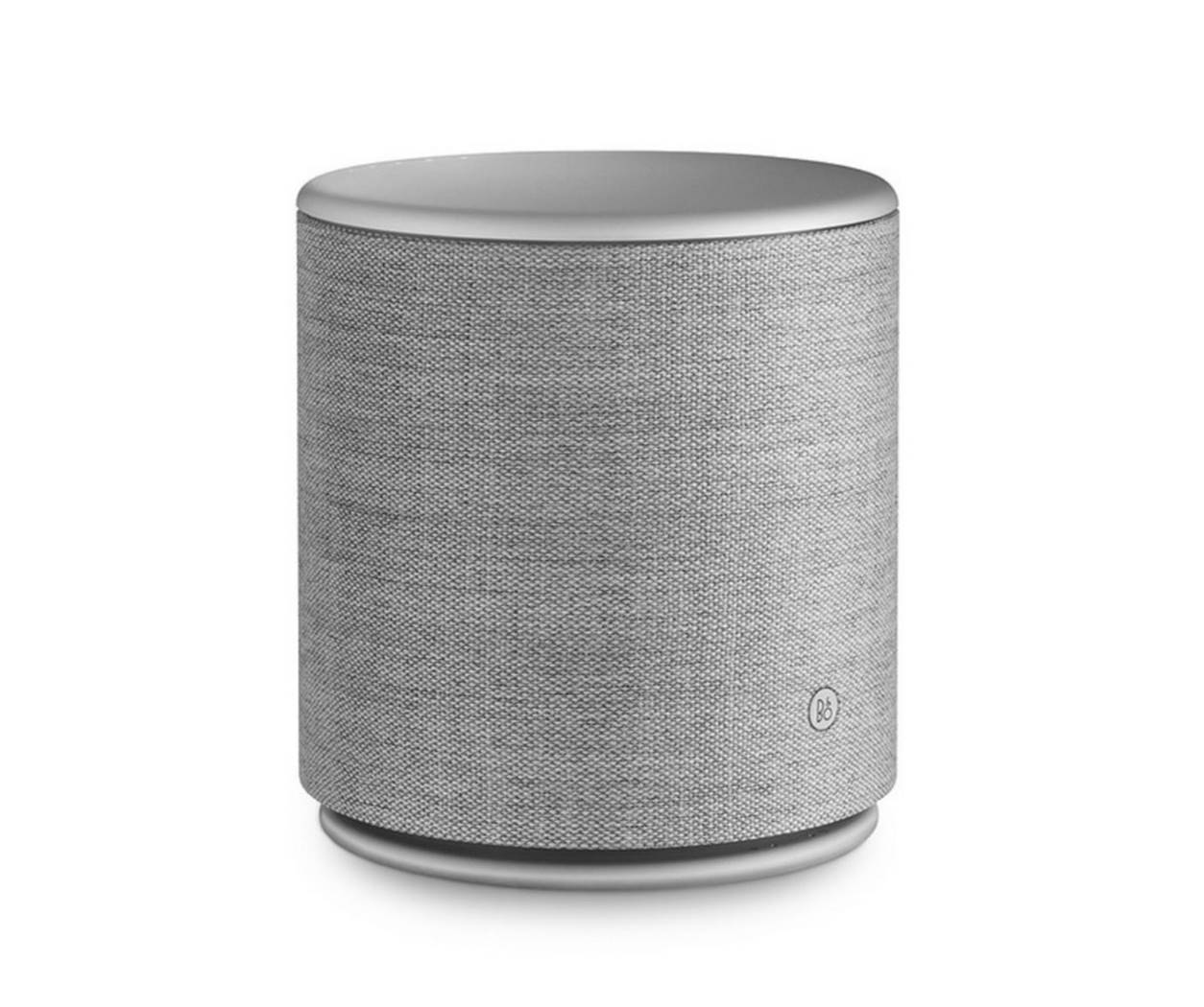 B&O M5 Multi-Room Speaker System
