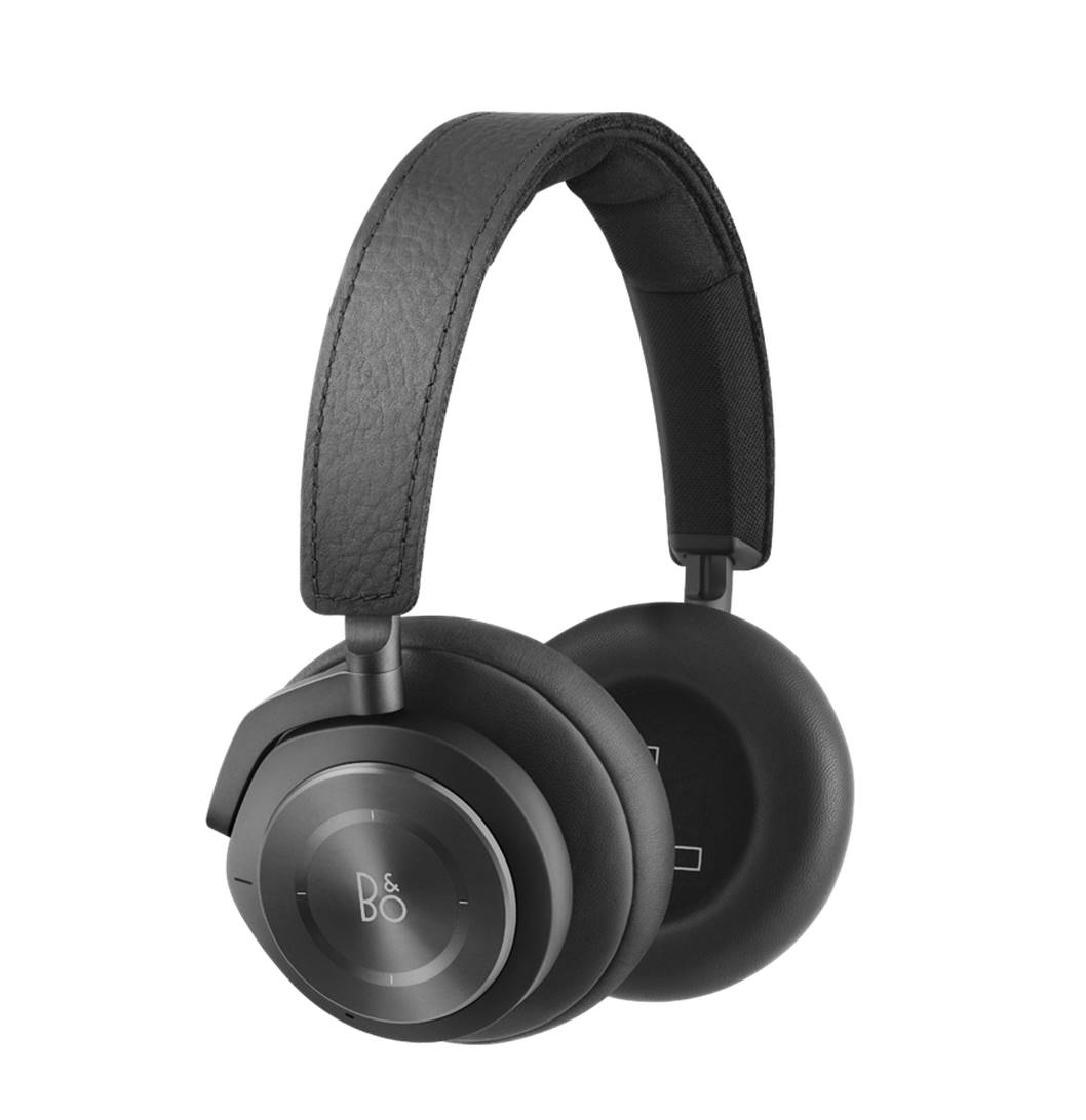 Bang & Olufsen Beoplay H9i Headphones