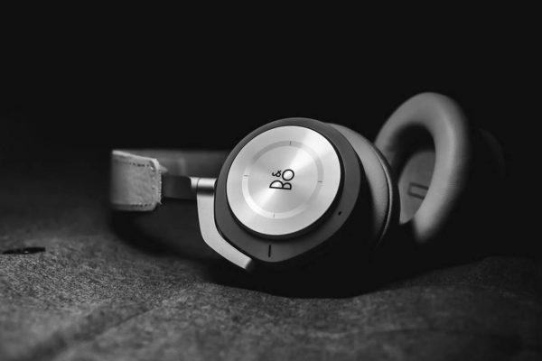 Best B&O Headphones