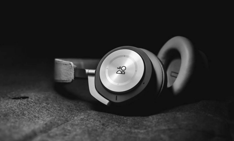 Best B&O Headphones