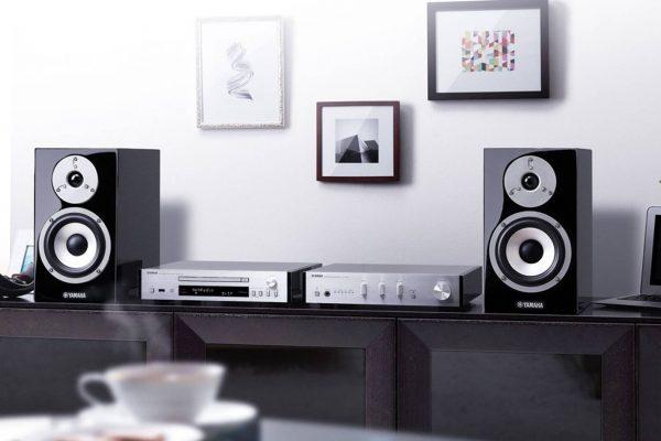 Best Hi-Fi System