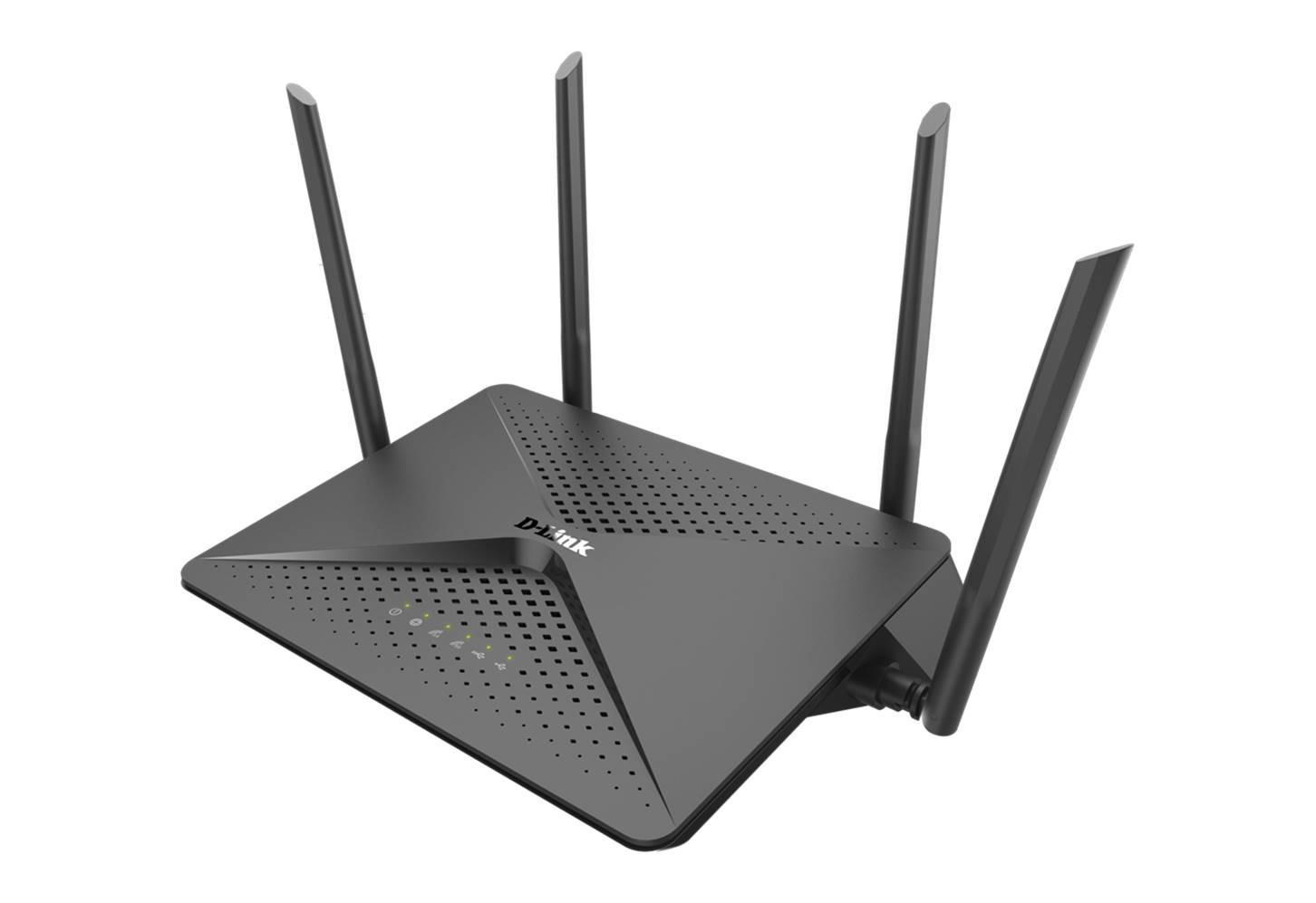 D-Link AC2600 Gaming Router