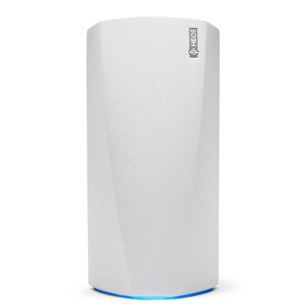 Denon HEOS 3 Wireless Multi-Room Speaker System