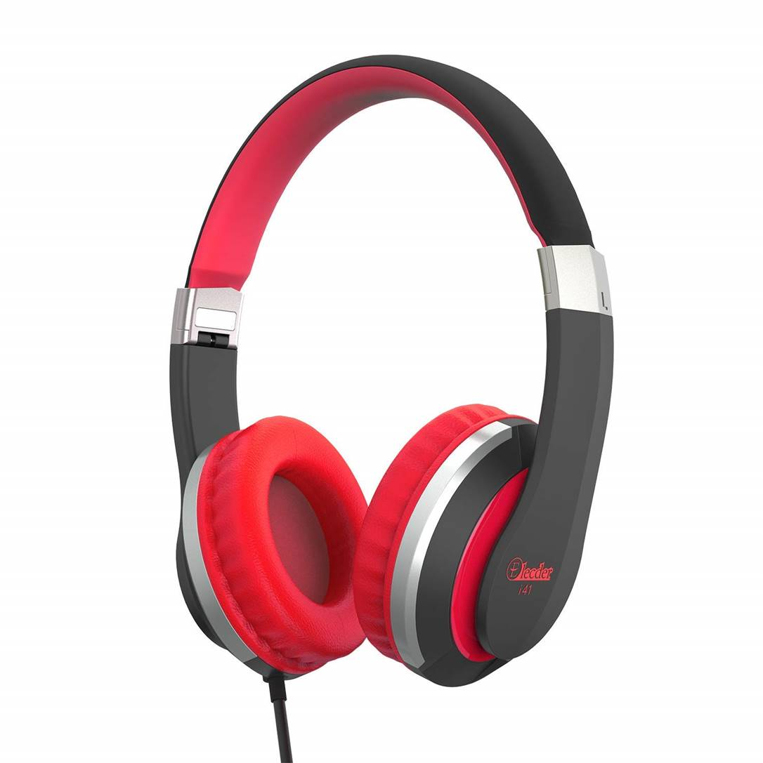 Elecder i41 On Ear Headphone