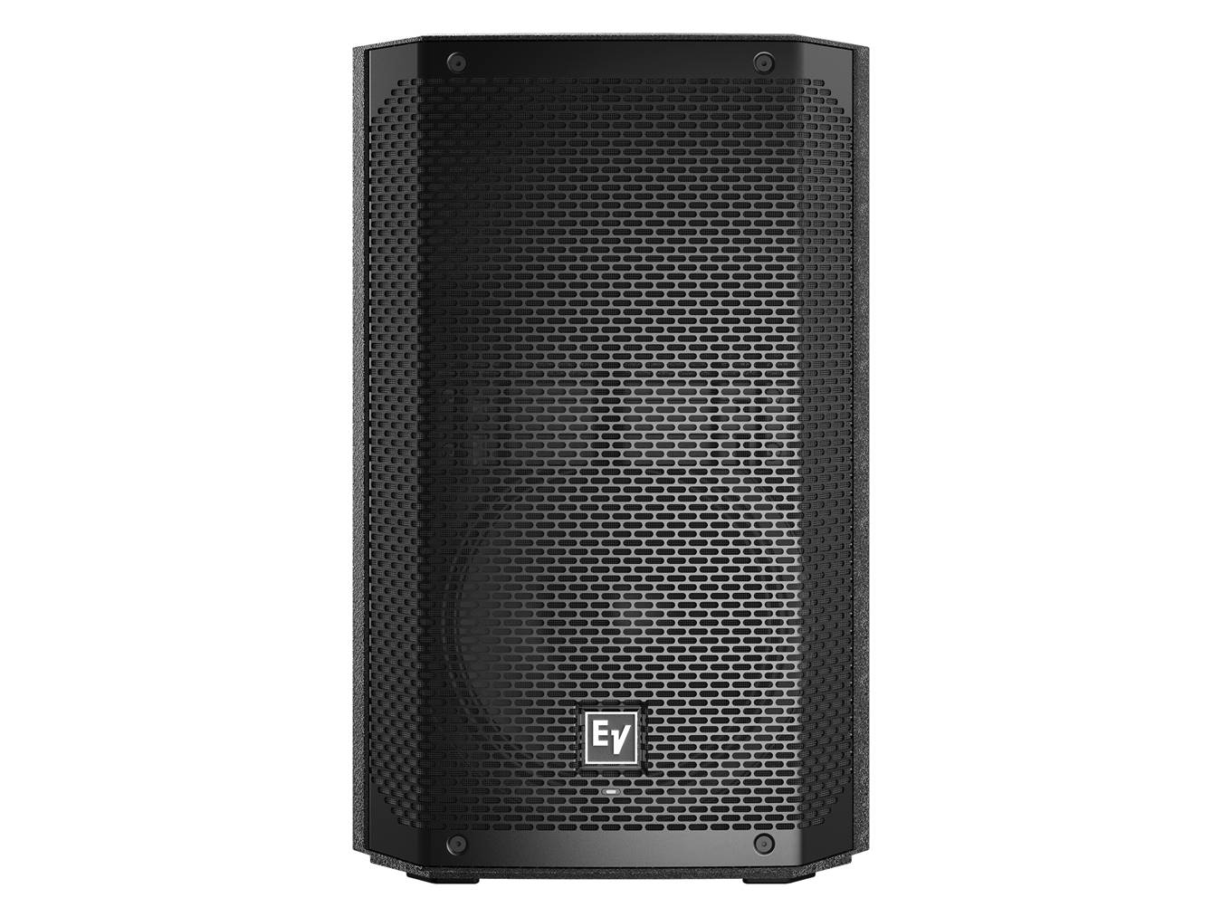 Electro Voice ELX200 Powered PA Speaker