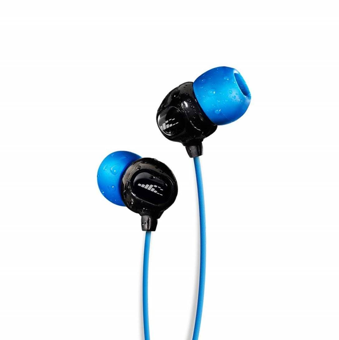 H20 Audio Wireless Workout Earbuds