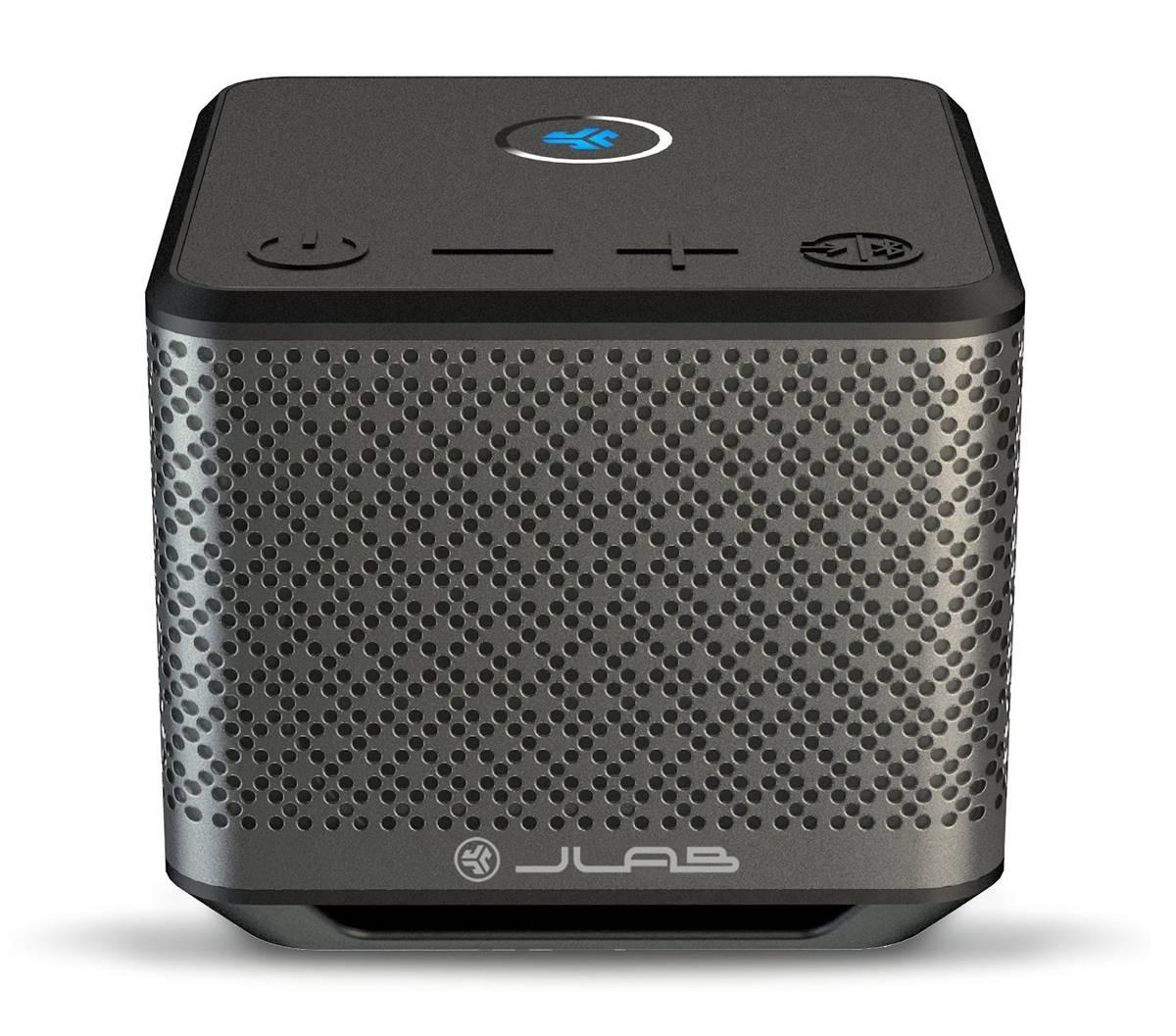 JLab Audio House Mutli-Room Speaker System
