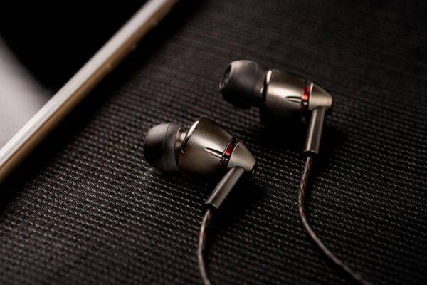 Loudest Earbuds