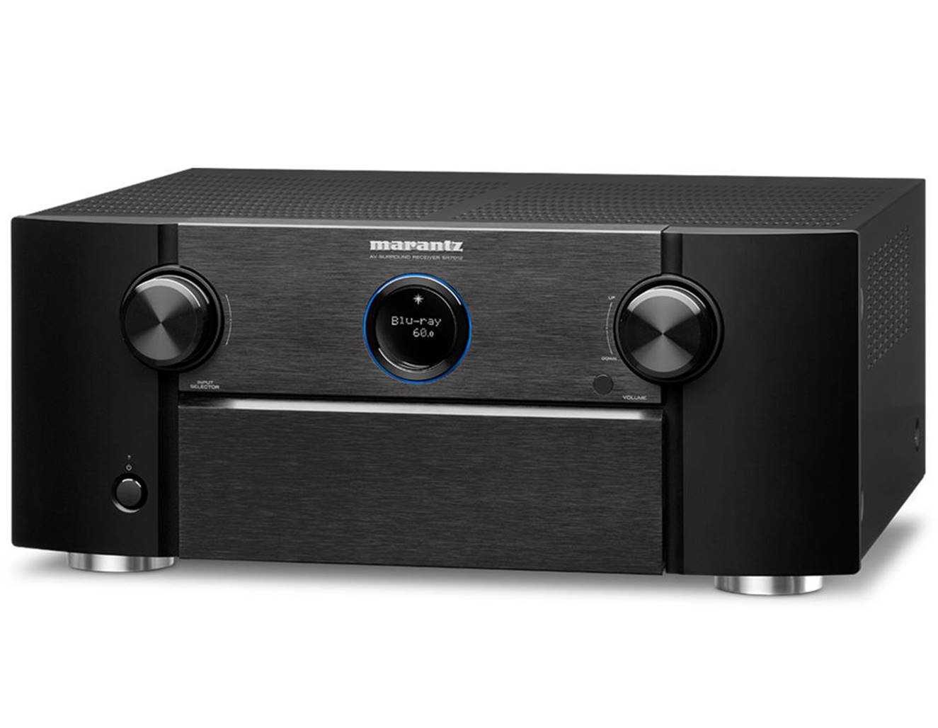 Marantz SR7012 AV Receiver for Home Theater