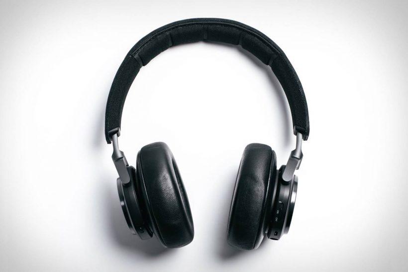 Most Comfortable Headphones