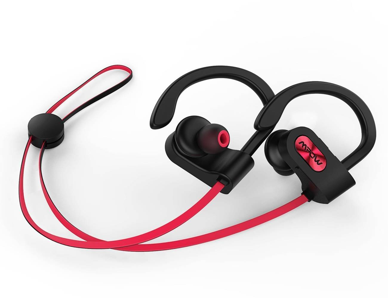 Mpow Flame Workout Earbuds