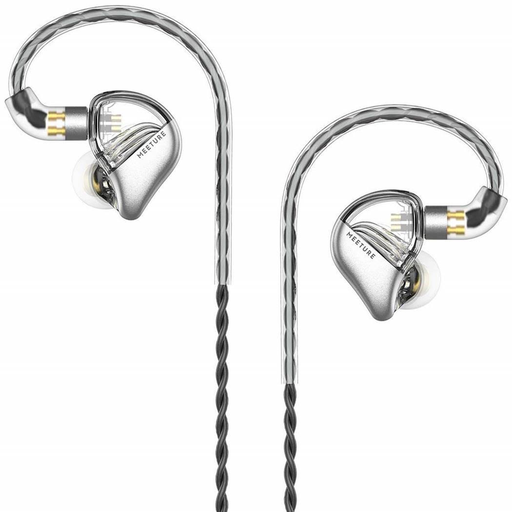 SMIGOT MT3 Loudest Earbuds